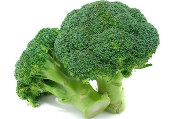 Descubre los beneficios de la sopa de brócoli para tu salud