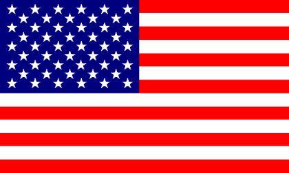 ¿Qué visitar en los Estados Unidos?