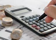 Solicita préstamos con ASNEF olvídate de las puntuaciones de crédito