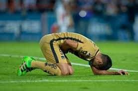 Los 5 accidentes futbolísticos más dolorosos en el mundo