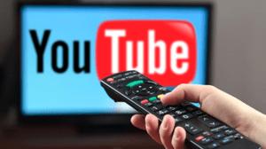 Los beneficios de un video de presentación en Youtube
