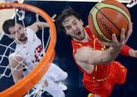 Hablemos de baloncesto, basquetball, básquetbol o básquet