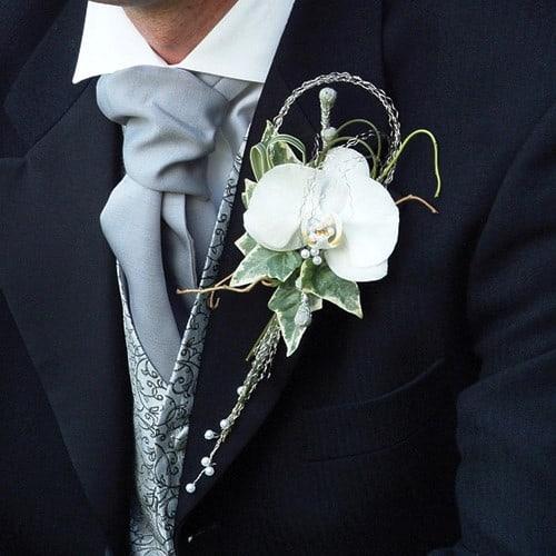 ¡Estos son los regalos de boda ideales para los novios!