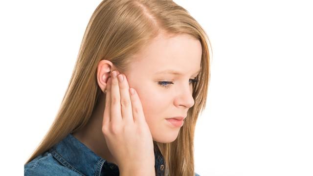 La otitis y la buena salud del oído