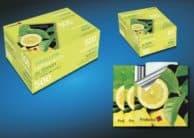 Toallitas refrescantes para eliminar las bacterias de nuestra piel