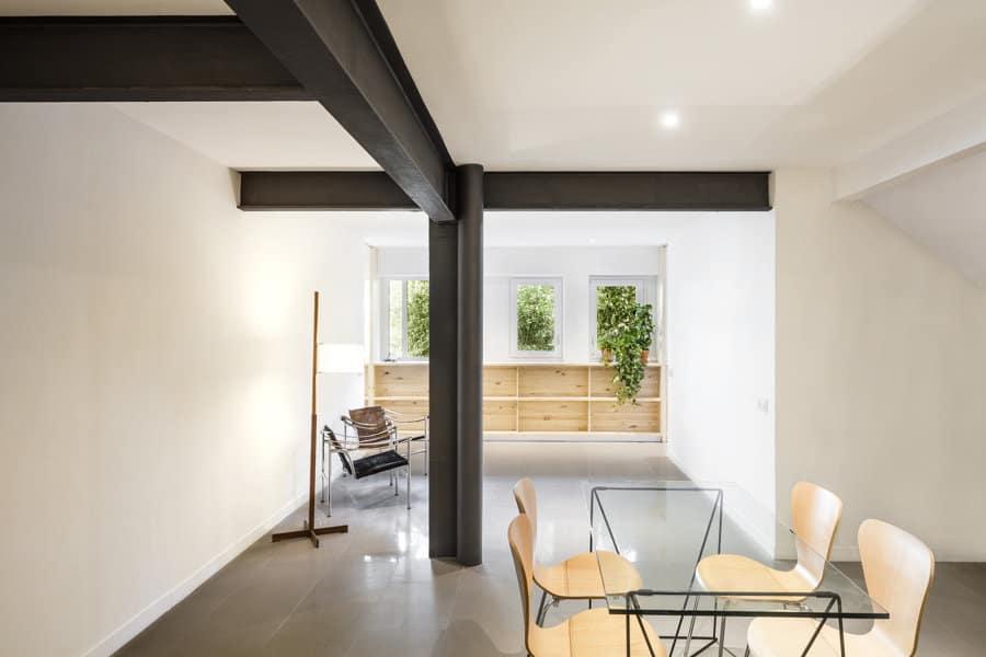 refuerzos estructurales pra tu casa