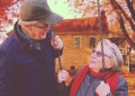 Tipos de personas mayores que necesitan cuidados en Madrid