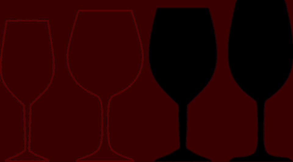 Los mejores lugares para la cata de vino en Barcelona