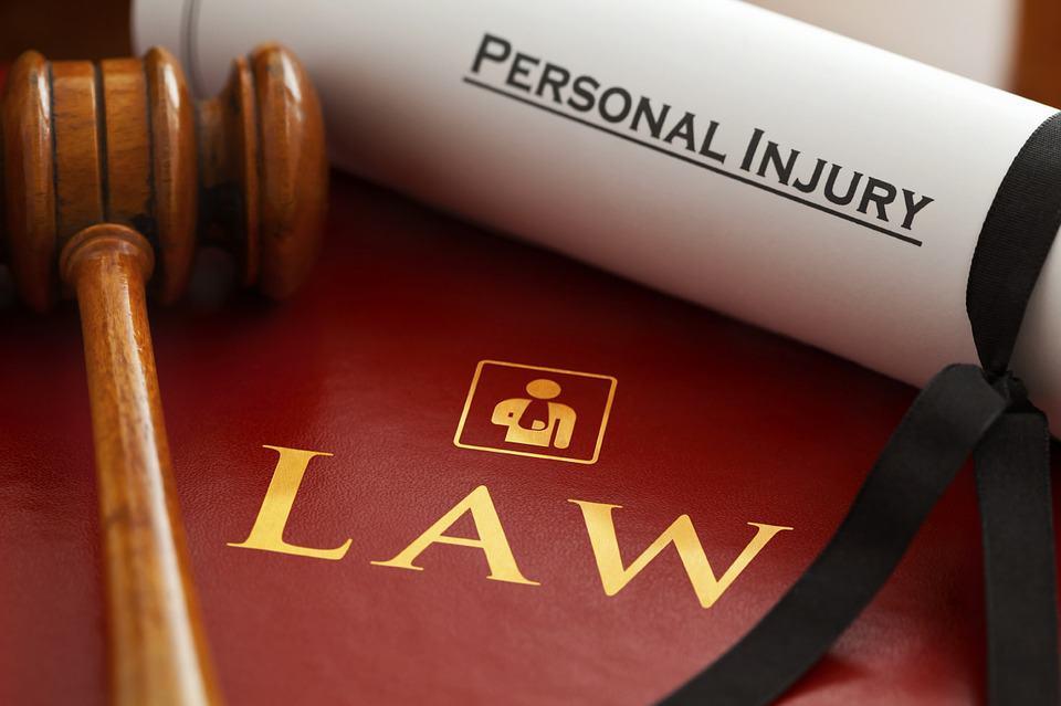 La importancia de contratar abogados de accidentes automovilísticos