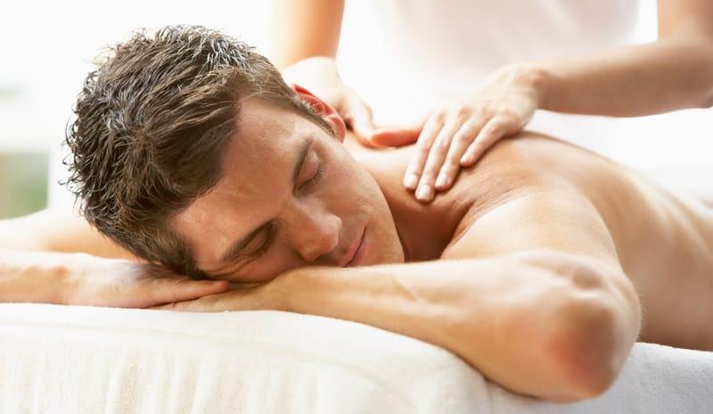 Conoce la práctica de los masajes eróticos Barcelona