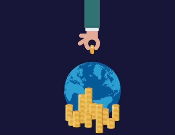 Todo lo que hay que saber acerca de los agentes económicos