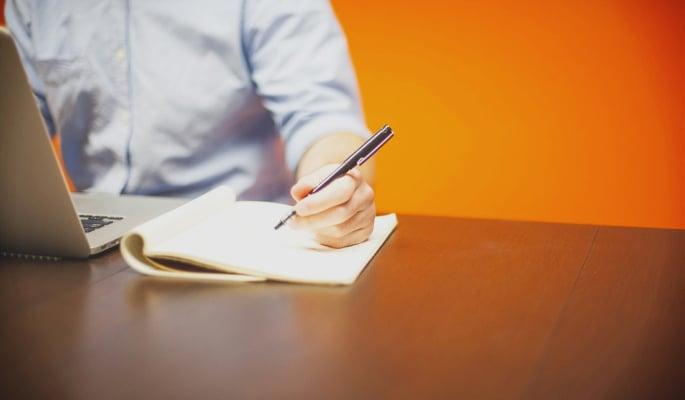 Planificar y organizar el personal